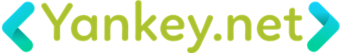 yankay.net