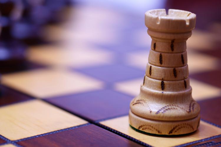 fausses idées sur les joueurs d'échecs